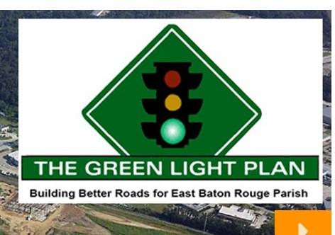Green Light Plan image